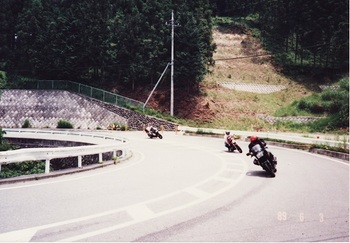 198906_2.jpg