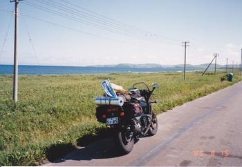 198908.jpg